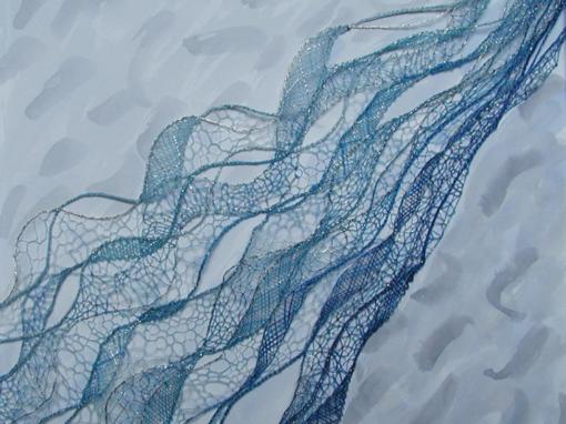 Tosende Wasser (2004)