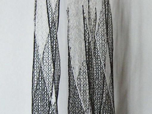 """Stelen """"Kontraste"""" (2007)"""